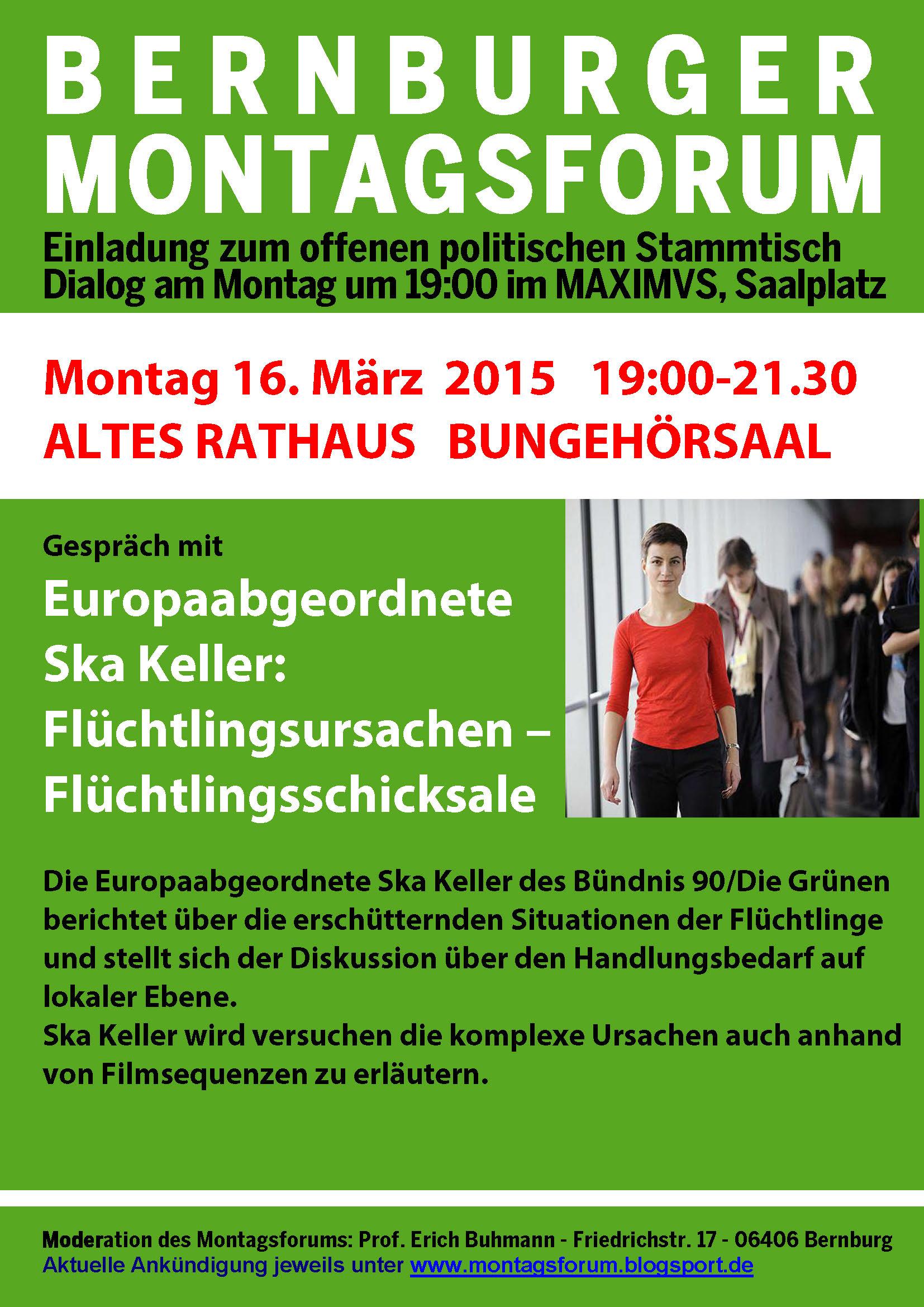 ska-2015-03-16