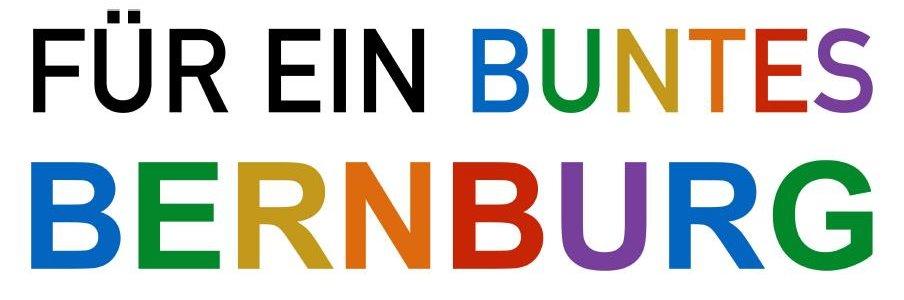 Buntes-bbg