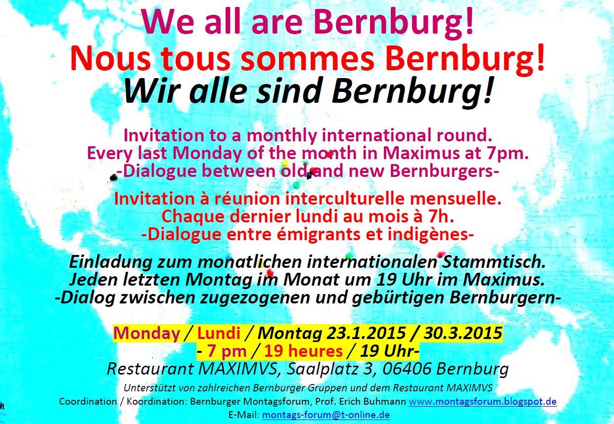 international-II-2015
