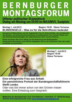 Lemke_7-Juli-2013_Bernburg